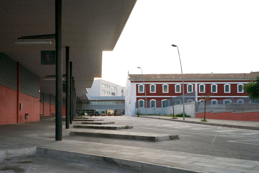 estacio_autobusos_mao_4