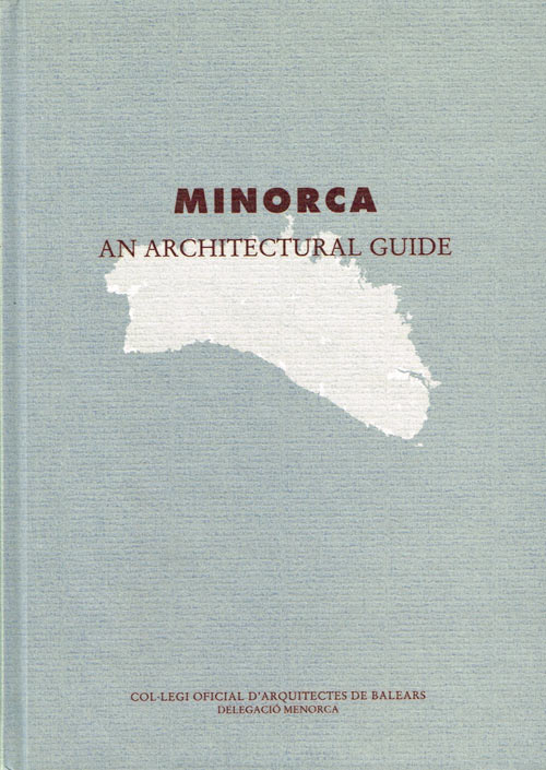 1998-Minorca-an-Architectural-Guide-o