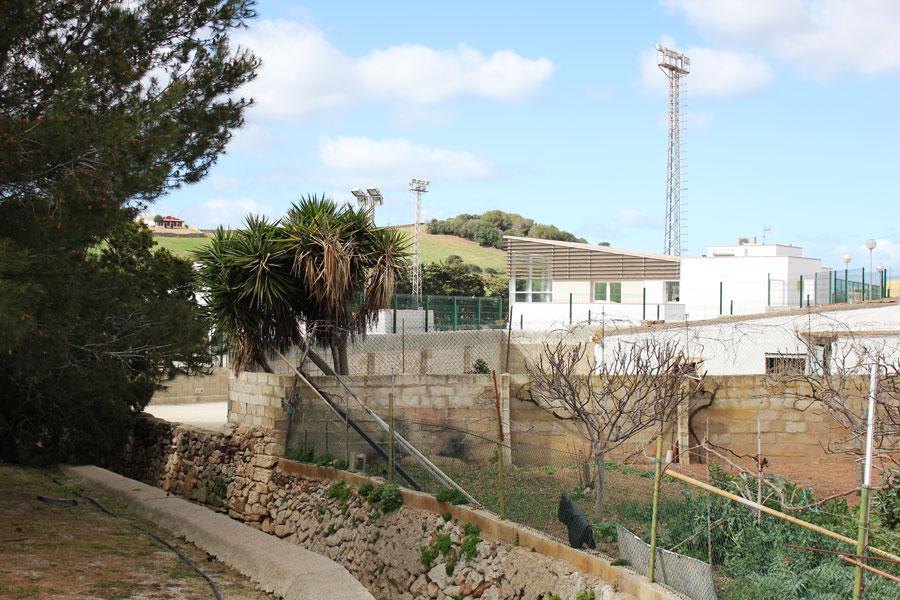 local_social_futbol_mercadal_7