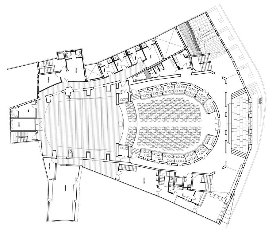 teatre-pb-planol_web