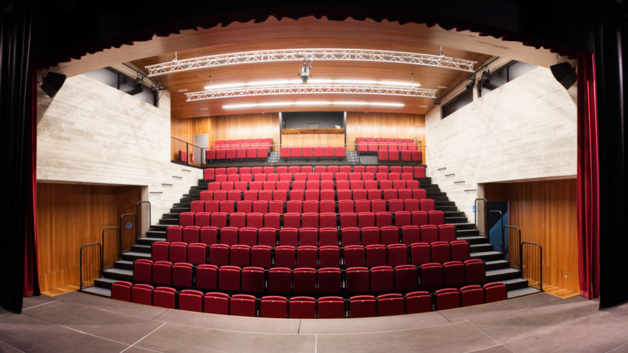teatre_albert_camus_2