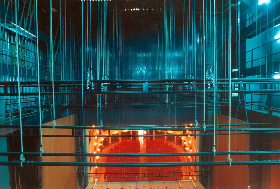 teatre_escenari-barres