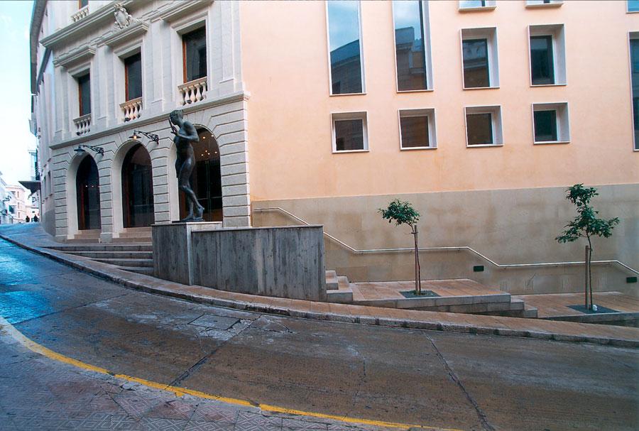 teatre_façana-deia