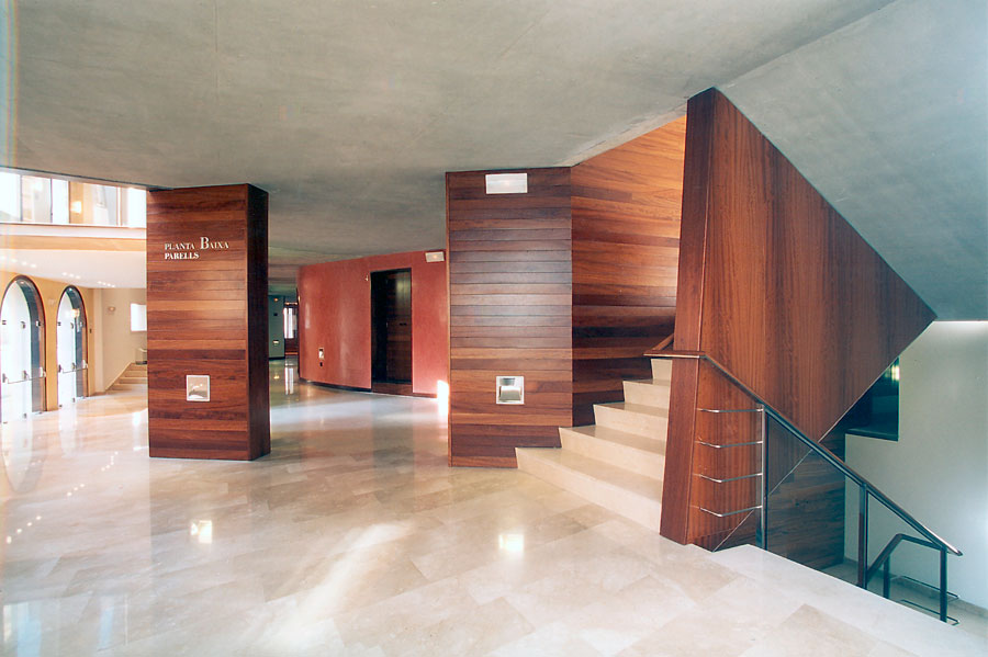 teatre_foyer-pb