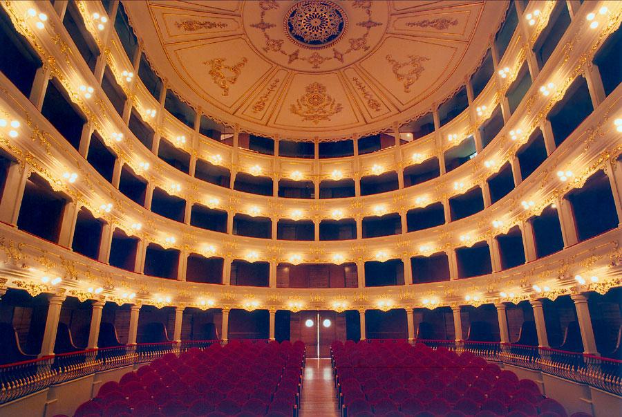 teatre_sala-desde-escenari