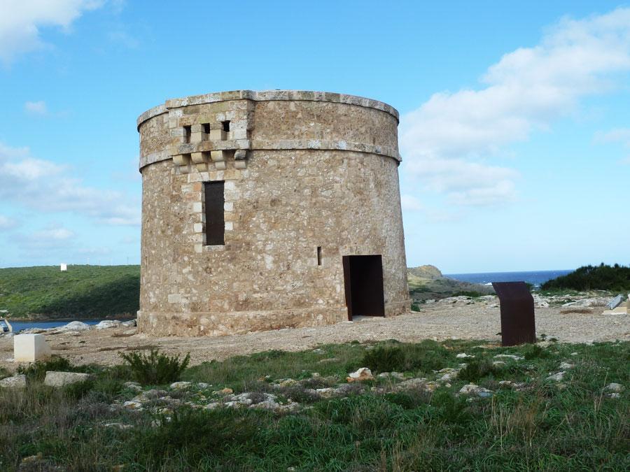 torre_cala_teulera_1