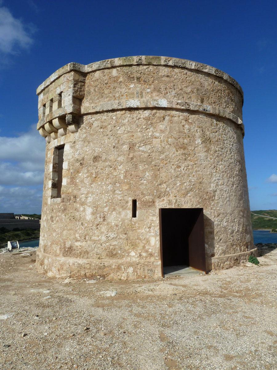 torre_cala_teulera_2